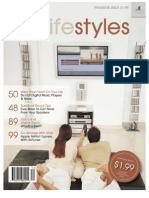 ce lifestyles issue 1