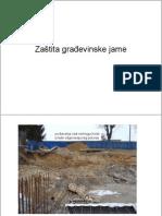 Zastita_gradevinske_jame.pdf