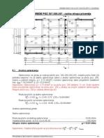 06 - - uzdarm.pdf
