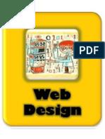HTML Part1 Presentation