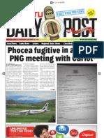 DP_3759_20130119.pdf