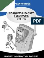 Phone User Guide
