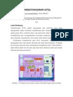 KOGI CTG Buku Acuan, JJE 20130115.pdf