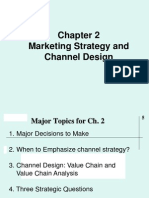 marketing-strategy-and-channel-design