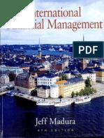 International Financial Management.pdf