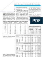 Dimensionarea Conductelor de Alimentare Cu Abur Si a Liniilor de Retur Condens 328_1178623187