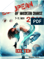 Bil Ten 20121110