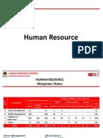 Hunan Resources