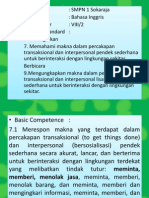Learning Medium Smp (1) 8