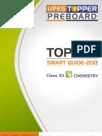 Class 12 Chemistry