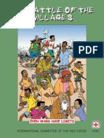ICRC Battle Villages