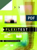 Flex it est