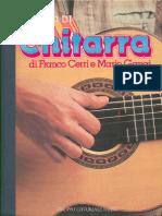 Manuale Di Chitarra Massimo Varini Pdf