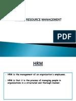 hrm-111216053739-phpapp01