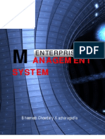 MANAGEMENT SYSTEM-[mini story ]