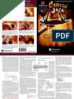 flexcut tools