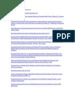 Download Contoh Judul Skripsi Manajemen by Skripsi Manajemen SN121445908 doc pdf