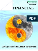 The Financial NMIMS December Issue
