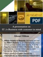 Hilton PPT