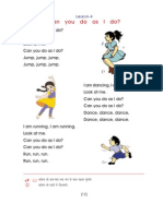 Lesson-4Eng
