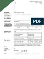 Vopsea acrilica AKVI-FLEX-30-50