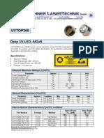Power Flex 755 | Electrostatic Discharge | Power Inverter