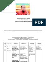 RANCANGAN TAHUNAN BAHASA MALAYSIA TAHUN 3 KSSR (2013)