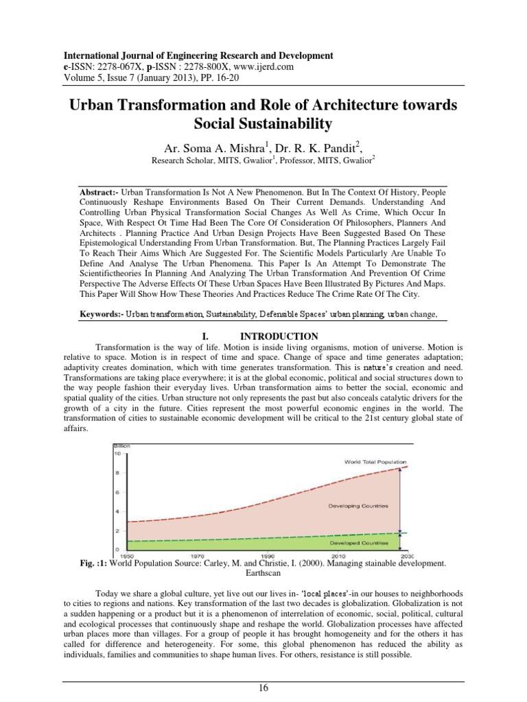 Economics dissertation proposal