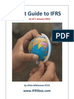 IFRS Short Guide