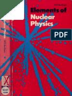 Krane Introductory Nuclear Physics Pdf