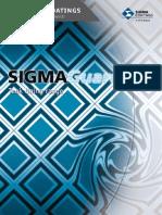 Sigmaguard