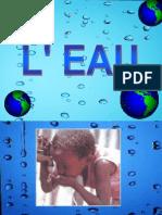 EAU Prim Vweb