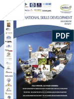 The national skills development handbook 201011 small and medium the national skills development handbook 201011 small and medium sized enterprises employment fandeluxe Choice Image