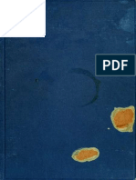 principlesof soil microbiology