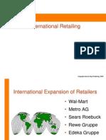 international retailing.ppt