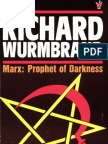 Marx_Prophet_Of_Darkness_1986.pdf
