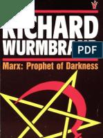 Marx_Prophet_Of_Darkness_1986.pdf