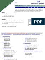 DNA Fingerprinting Services