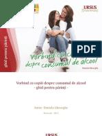 Ghid Pentru Parinti Daniela Gheorghe-22