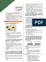 UNDERSTANDING Paper 2 Section B Physics SPM