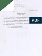 FBR Tax Return Form