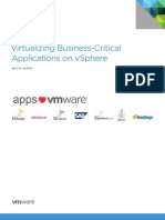 Virtualizing-Business-Critical-Apps-on-VMware