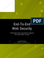 end_to_end_web_security