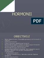 50685177 Hormonii Tot