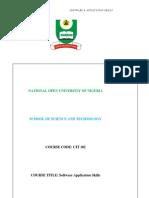 CIT 102.pdf