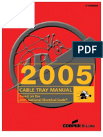 26355609-Cable-Tray-Manual.pdf