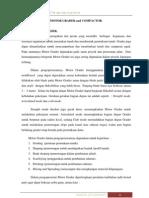 PTM dan Alat-Alat Berat