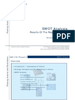 p3_workshop01_swot_270206.pdf