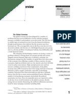 Macro Overview
