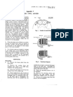 AP2337 Vol1 Book 2 Sec 3 Ch2 App3 AH9220 Chipmunk Brake Unit